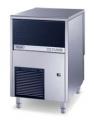 Гранулированный льдогенератор Brema GB 902 W