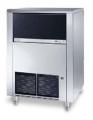 Чешуйчатый льдогенератор (Кубик) Brema CB 1265