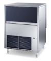 Гранулированный льдогенератор Brema GB 1555 W