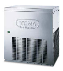 Brema G 500 A