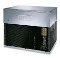 Гранулированный льдогенератор Brema G 1000 W