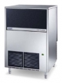 Чешуйчатый льдогенератор (Кубик) Brema CB 1565