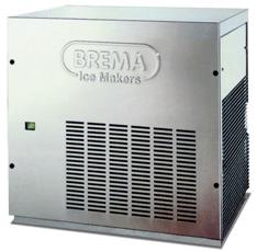 Brema G 150 W