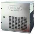 Гранулированный льдогенератор Brema G 150 W