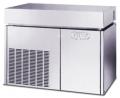 Чешуйчатый льдогенератор Brema Мuster 350 A