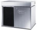 Чешуйчатый льдогенератор Brema Мuster 800 A