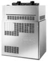 Чешуйчатый льдогенератор Brema Мuster 2000 A