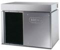 Чешуйчатый льдогенератор Brema Muster 600 W
