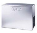 Чешуйчатый льдогенератор (Кубик) Brema C 80
