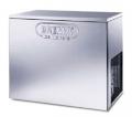 Чешуйчатый льдогенератор (Кубик) Brema C 150