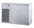 Чешуйчатый льдогенератор (Кубик) Brema C 300