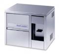 Чешуйчатый льдогенератор (Кубик) Brema FM Fresh Maker