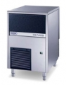 Гранулированный льдогенератор Brema GB 902 A