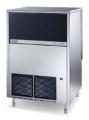 Гранулированный льдогенератор Brema GB 1555 A