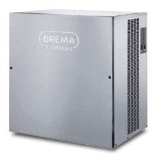 Brema VM 500