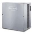Чешуйчатый льдогенератор (Пирамидка) Brema VM 900