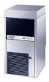 Чешуйчатый льдогенератор (Пальчик) Brema IMF Ice Finger 28