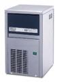 Чешуйчатый льдогенератор (Кубик) Brema CB 184