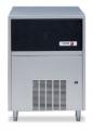 Чешуйчатый льдогенератор (Кубик) Fagor FCB-90