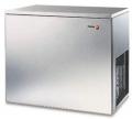 Модели льдогенераторов у поставщиков