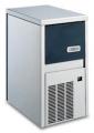 Чешуйчатый льдогенератор (Кубик) Zanussi CIM24