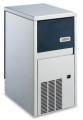 Чешуйчатый льдогенератор (Кубик) Zanussi CIM29