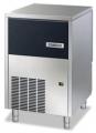 Чешуйчатый льдогенератор (Кубик) Zanussi CIM38