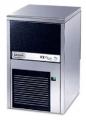 Чешуйчатый льдогенератор (Кубик) Brema CB 246