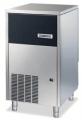 Чешуйчатый льдогенератор (Кубик) Zanussi CIM50