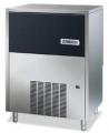 Чешуйчатый льдогенератор (Кубик) Zanussi CIM67