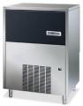 Чешуйчатый льдогенератор (Кубик) Zanussi CIM85