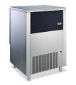Чешуйчатый льдогенератор (Кубик) Zanussi CIM143