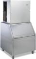 Чешуйчатый льдогенератор (Кубик) Zanussi CIMV235
