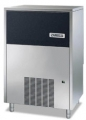 Чешуйчатый льдогенератор (Кубик) Zanussi FGC90