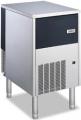 Чешуйчатый льдогенератор Zanussi FIM94