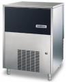 Чешуйчатый льдогенератор Zanussi FIM150
