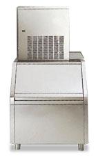 Zanussi FIM285