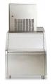 Чешуйчатый льдогенератор Zanussi FIM285