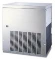Чешуйчатый льдогенератор Zanussi FGS500