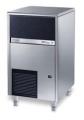 Чешуйчатый льдогенератор (Кубик) Brema CB 425