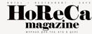 Деловой журнал индустрии гостеприимства HoReCa Magazine
